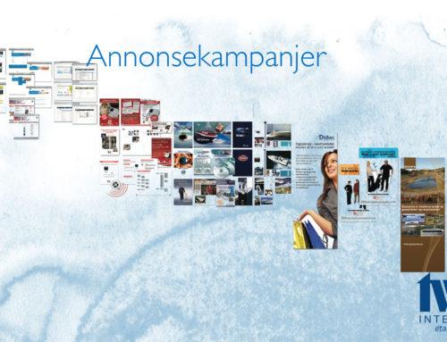 Annonsekampanjer-2